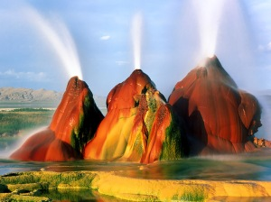 fly_geyser,_timed_exposure,_black_rock_desert,_nevada