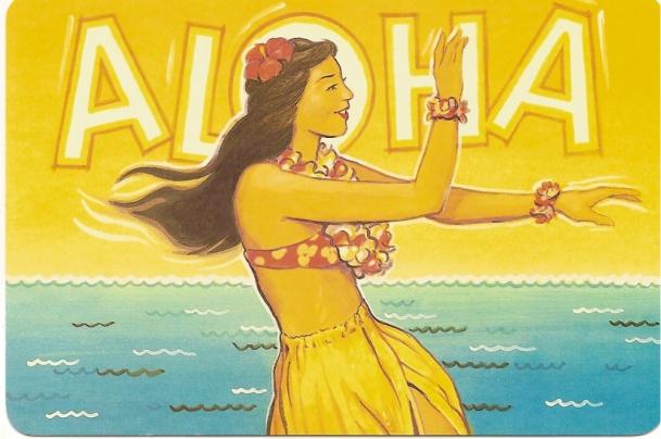aloha-hula-girl