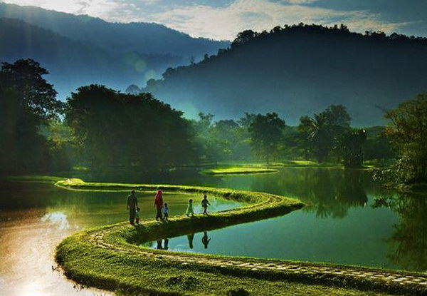 resa-borneo-malaysia