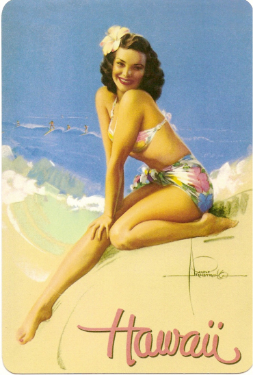 sunny-skies-1950