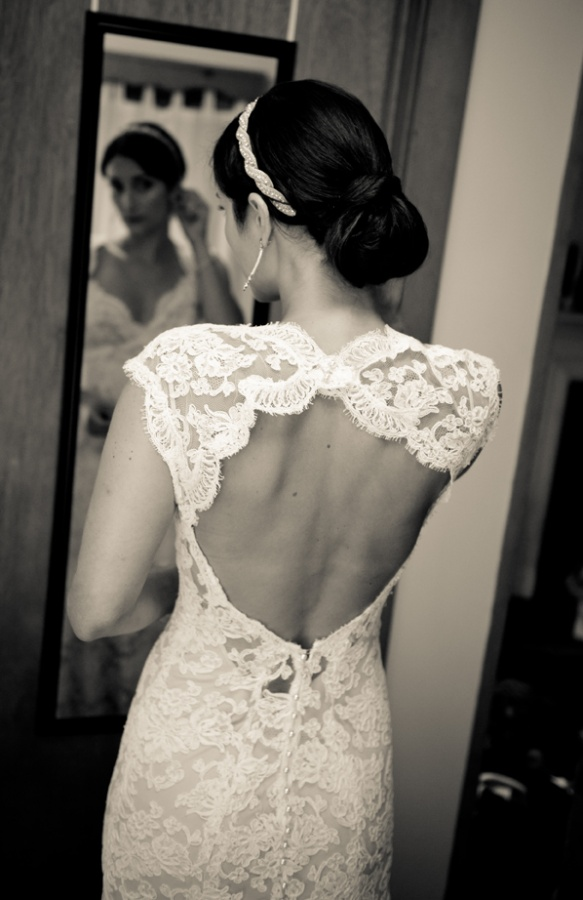 open-back-wedding-dresses