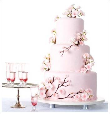 pink_wedding_cake_2