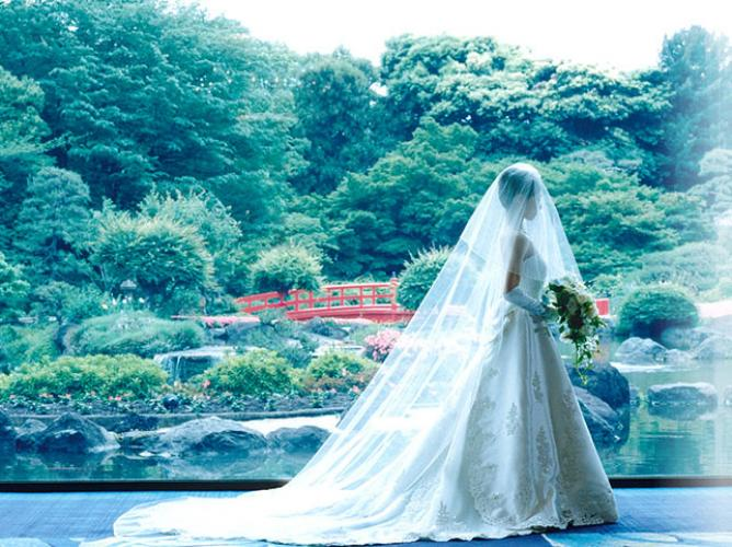 1319770343new-ortani-tokyo-weddings