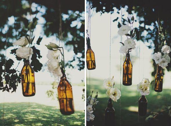 Backdrop-floral3