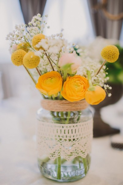 Be-Light-Photography-Wedding-4-576x863