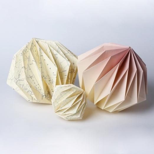 big_origami_balls
