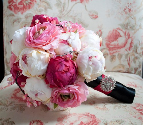 cherry_blossom_and_peony_wedding_bouquet_-_black_and_pink_peony_bouquet_390e53b0