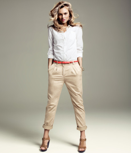 hm-camel-chinos-product-10-1438137-195240443_large_flex
