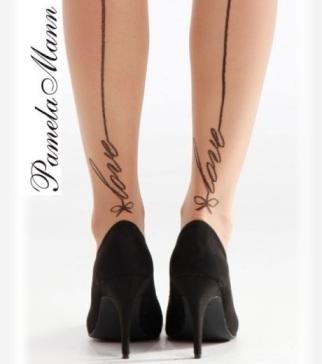 love-tights-lg