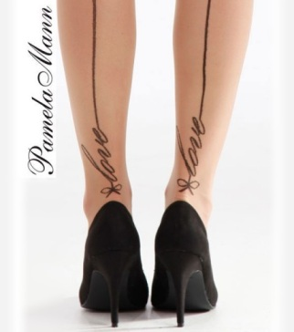 love-tights-lg
