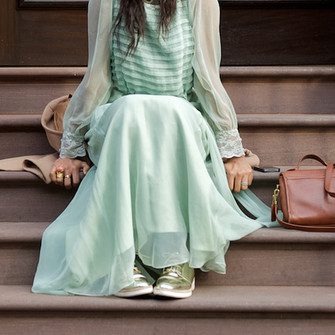 o43yt2-l-c335x335-dress-chiffon-maxi-dress-sheer-lace-mint-pastel-long-sleeve