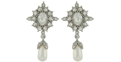princess_diana_jewelry_extravagant_crystal_and_pearl_drop_earrings