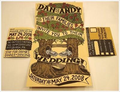 tbps_wedding_01