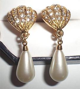 vintage-bridal-jewelry-4