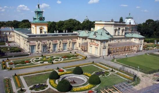 _320____palais-de-wilanow_varsovie_9_1838