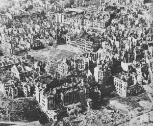 728px-Destroyed_Warsaw,_capital_of_Poland,_January_1945