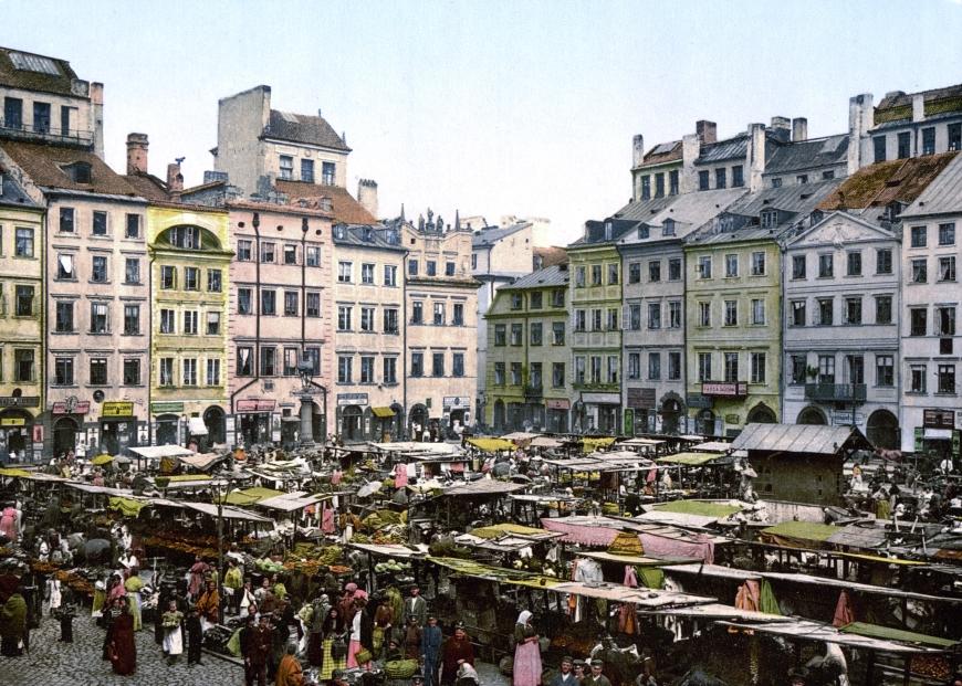 Market_Square_Warsaw