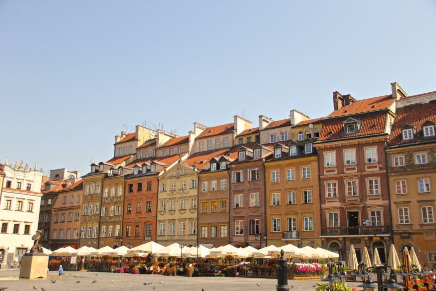 warsaw-two