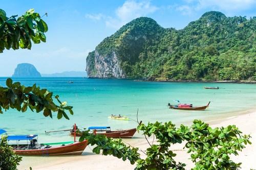 gallery_thailand-destination-hkt_kbv-koh-mook-charlie-beach-resort_beach-beach_0257990_1501280141