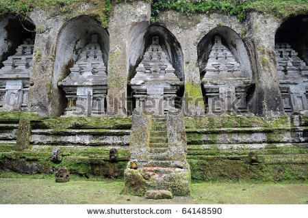 stock-photo-caves-in-gunung-kawi-temple-in-ubud-bali-indonesia-64148590